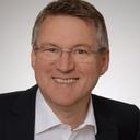 Georg Möller - Nürnberg