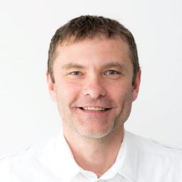 Marek Romanski - REHAU Group - Hof