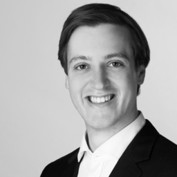 Philipp Georg - Cadreon GmbH & Co. KG - Köln