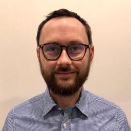 Markus Huber - explido»iProspect - Augsburg