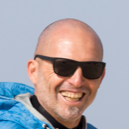 Christian Bartesaghi's profile picture