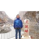 Feng Zhang - 上海