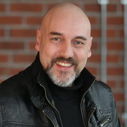 Joe Ehrhardt - a2k-media - Kuchen