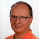 Andreas Grimm - Bad Lauchstädt
