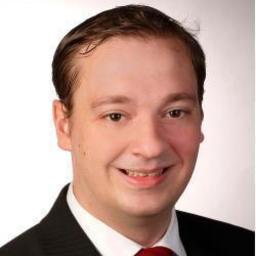 Markus Barchanski's profile picture