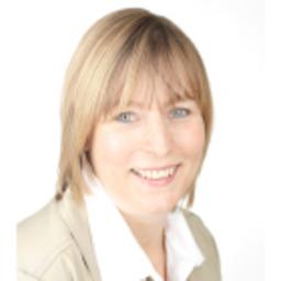 Barbara Schüttler's profile picture