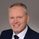 Björn Köhler - Frankfurt Am Main