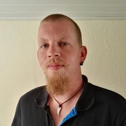 Daniel Wulff's profile picture