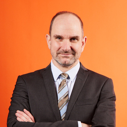 Lutz Langhoff - Lutz Langhoff - Business Speaker - Hamburg