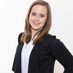 Sina Laureen Eickmeyer's profile picture