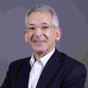 Gerhard Grimm - Traunstein