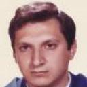 Salvador Hurtado Fernández - Estepa