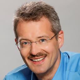 Gerald Berg's profile picture