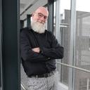 Dirk Otto - Duisburg