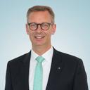 Michael Hohmann - Frankfurt Main