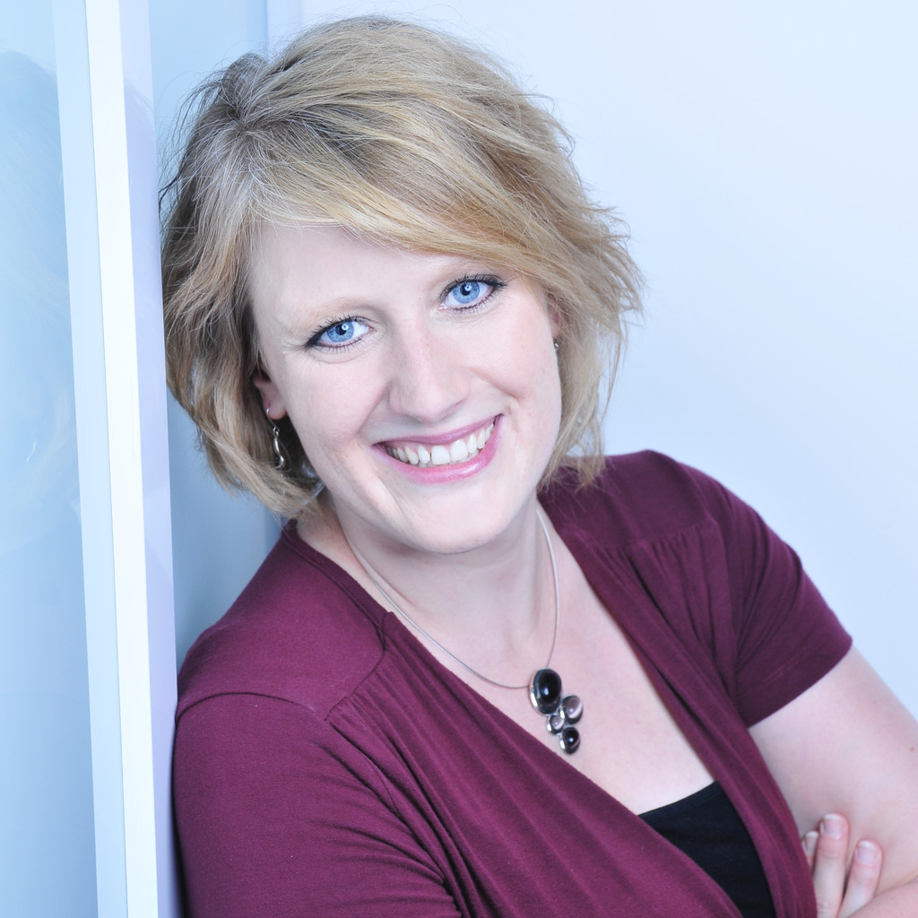 Bianca Bockhoff's profile picture