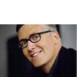 Dr. Erik Ballauff's profile picture
