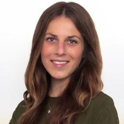 Hannah Döttling