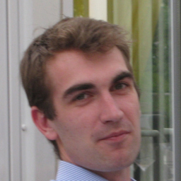 Jesse Hinrichsen's profile picture