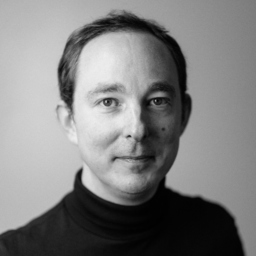 Marc Wagner - Detecon International GmbH - Köln