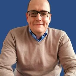 Robert Münnich - AXTHELM + ZUFALL GmbH & Co. KG - Nohra