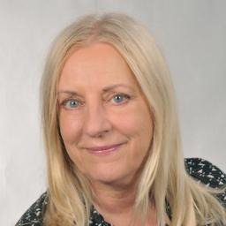 Dr. Gudrun Thielking-Wagner - CARDEA Coaching - Potsdam