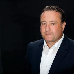 Markus Eiberger - Motor Presse Stuttgart - Stuttgart