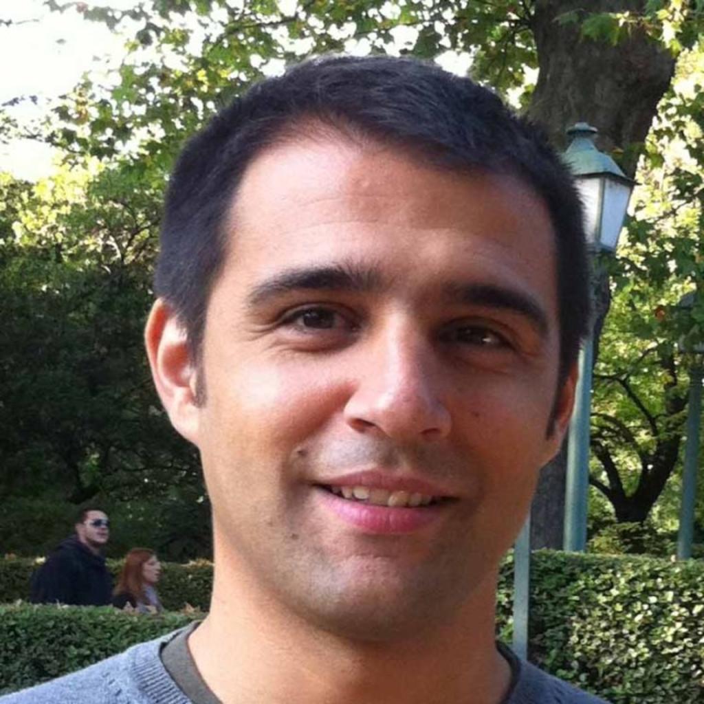 Jos 233 Salinas Esteban Ruby On Rails Web Developer