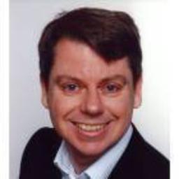Oliver Werner - E.ON Business Services GmbH - Hannover