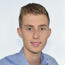 Marco Maikranz - Deutsche Wohnen Gruppe - Frankfurt am Main