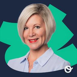 Alexandra Vetrovsky-Brychta - Bisnode D&B Austria GmbH - Wien