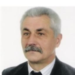 Henryk Wójcikiewicz - Eko-Erg P.M.E. - Jelenia Góra