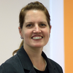 Martina Hundhausen's profile picture