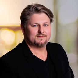 Pawel Strzyzewski - onOffice GmbH - Aachen