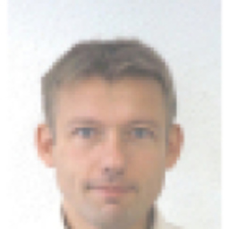 Fritz Krüger - Manager Jewellery Warehouse - QVC ...