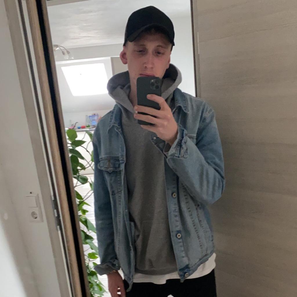 Noel Albrecht's profile picture