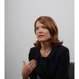 Dr Daphne de Charrin - Performea - Wadenswil, ZH