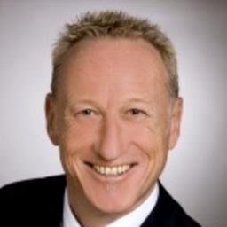 Franz X. Kohl's profile picture