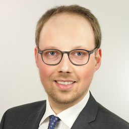 Dr. Jan-Alexander Adlbrecht's profile picture