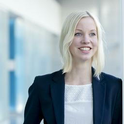 Ricarda Fischer's profile picture