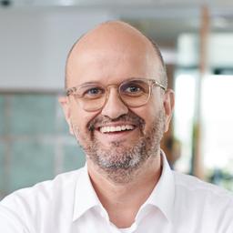 Christoph Richter - Freelancer - Köln