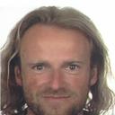 Peter Haag - Bayreuth