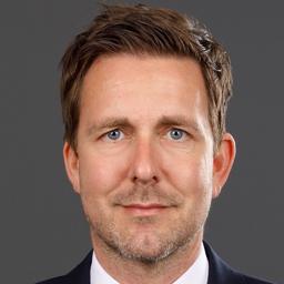 Dr Kai Tumbrägel - DLA Piper UK LLP - Köln