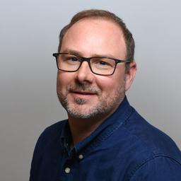 Volker Koch - Google Germany GmbH über Avantgarde Experts - Hamburg
