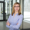 Verena Baumann - Salzburg