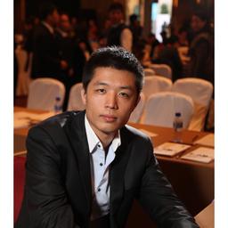 华 蔡 - 真心网www.zhenxin365.com.cn - 深圳
