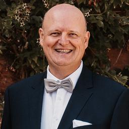 Bernd Mathieu - B.A.D Gesundheitsvorsorge und Sicherheitstechnik GmbH, Bonn - Sulzbach/Saar