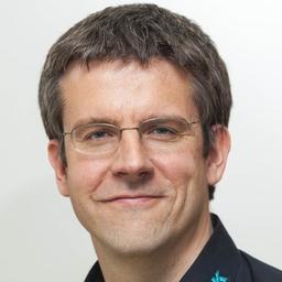 Jan Heidecker's profile picture
