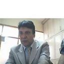 Mehmet Yıldız - antalya