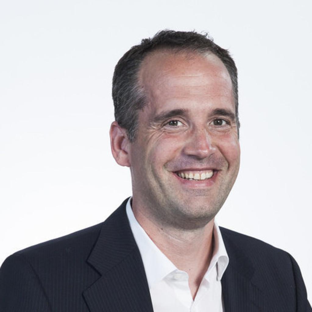 Holger Bräunlich's profile picture